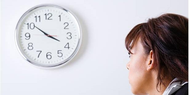 Jak długo leczy się hemoroidy? Porównanie metod